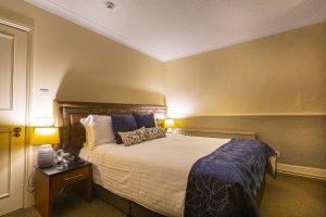Room 201 2