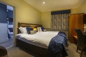 Room 206 2